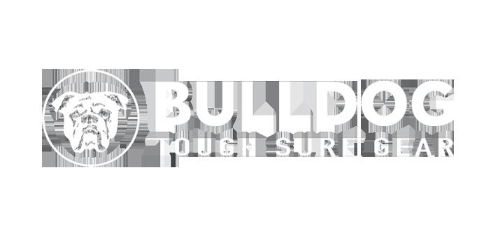 Bulldog logos S18_edited-3