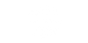 sex-wax