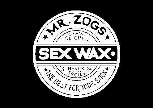 CJB's Surf Company | Sex Wax