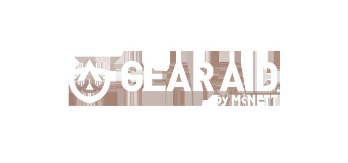 Gear Aid-logos-S18_edited-3