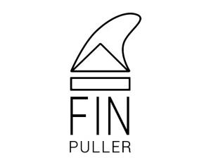 fin puller