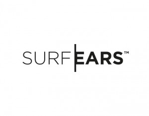 surfears