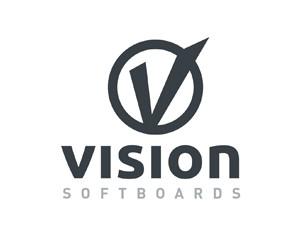 vision logo s18